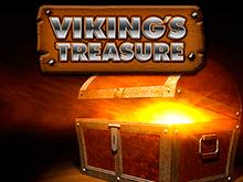 Сокровище Викингов