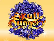 Skull Duggery от Микрогейминг - сыграйте онлайн в казино Вулкан Старс