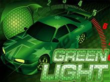 Green Light от компании Rtg –онлайн-слот с суперджек-потом