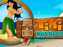 Tiki Wonders от НетЕнт – онлайн-слот с накопительным дже-потом