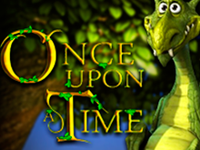 Once Upon A Time от Betsoft – играть в онлайн казино
