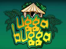 Игровой автомат Угга Бугга от Плейтек – играть в режиме онлайн на сайте азартного клуба